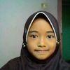Rahma30221