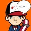 Rozak141