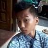 Gerson111