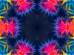 Populer 64 Gambar Batik Celup Gambar Batik
