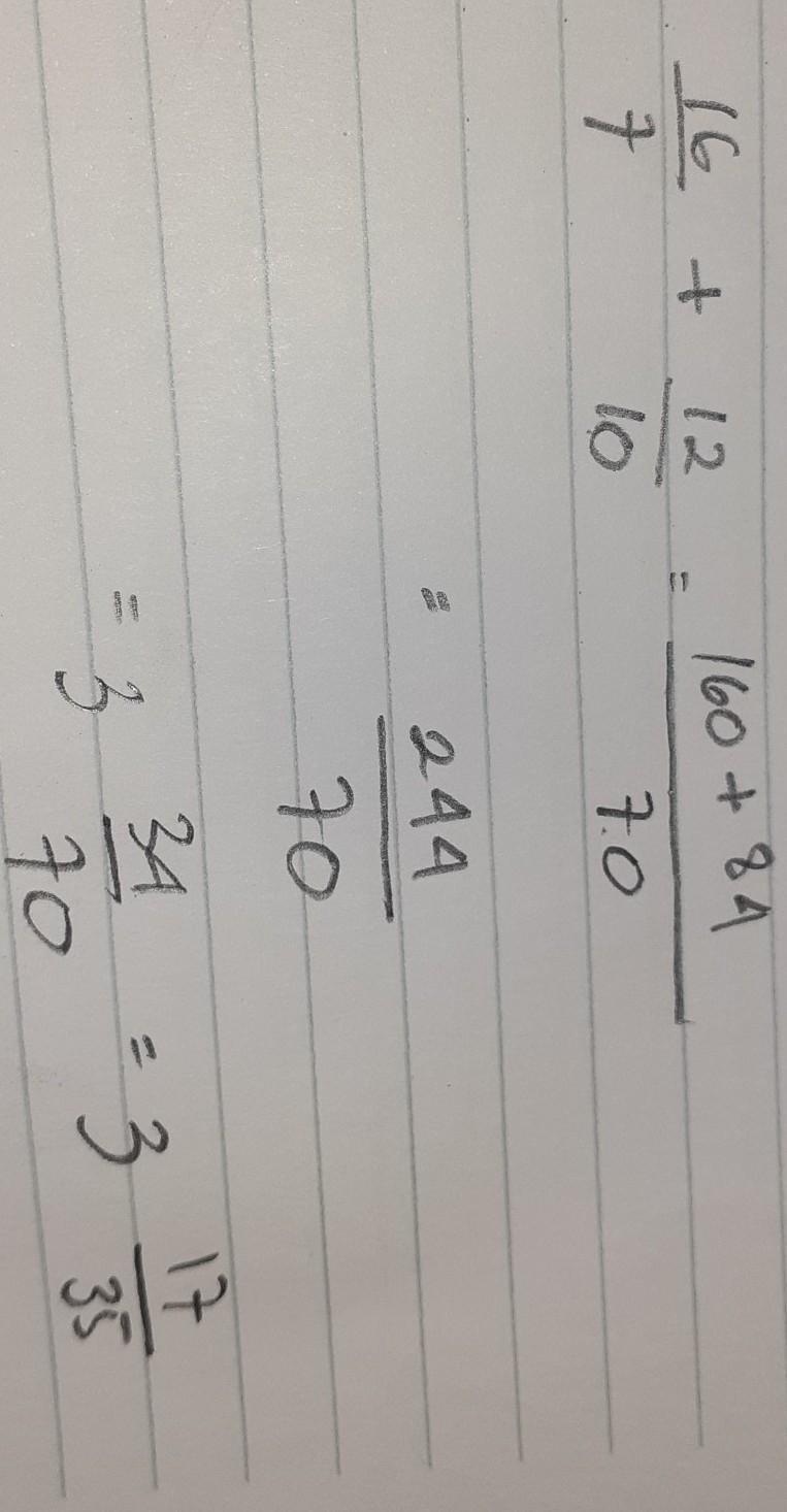 43++ Hasil taksiran 50 dari 99 adalah information