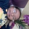 kharie