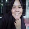 Fawwazhhh