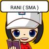 RANI111111111