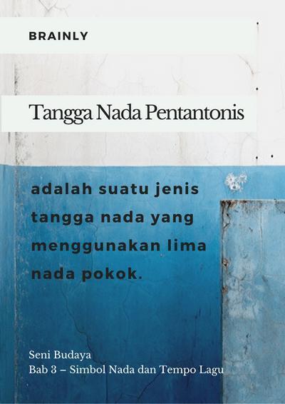 30+ Trend Terbaru Lagu Ibu Kita Kartini Menggunakan Tangga ...