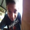 Arya030701