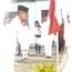 ssanjaya38
