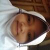cheysha2006