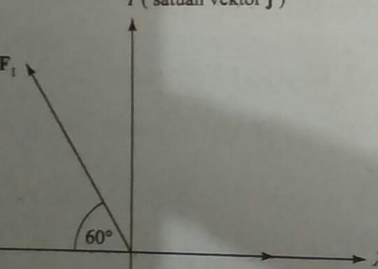 Vactor Wiring Diagram