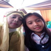 Nurul110506