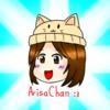 ArisaChann