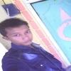 agusharyanto1