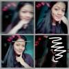 Syifha111