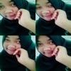 borem