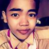 Faizal2204