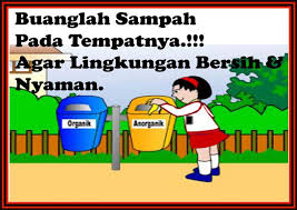 Tolong Buatkan Poster Untuk Tugas Bahasa Indonesia Brainly