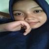 ifadah01