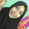 amani24
