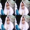 Nadyah14