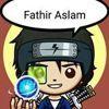 fathir1122334455