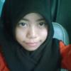 Alfifauziya8Alfi