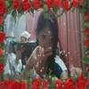 Teffa642