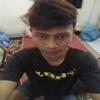ahmadsifa38