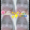renita32
