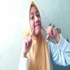 Aisyahhann