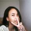 arshyla16
