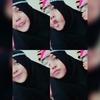 nashihah1