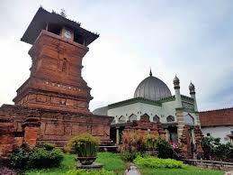 Sebutkan Akulturasi Islam Dengan Kebudayaan Lokal Brainly Co Id