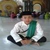 Rahmanda21