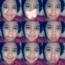 Shafanisa