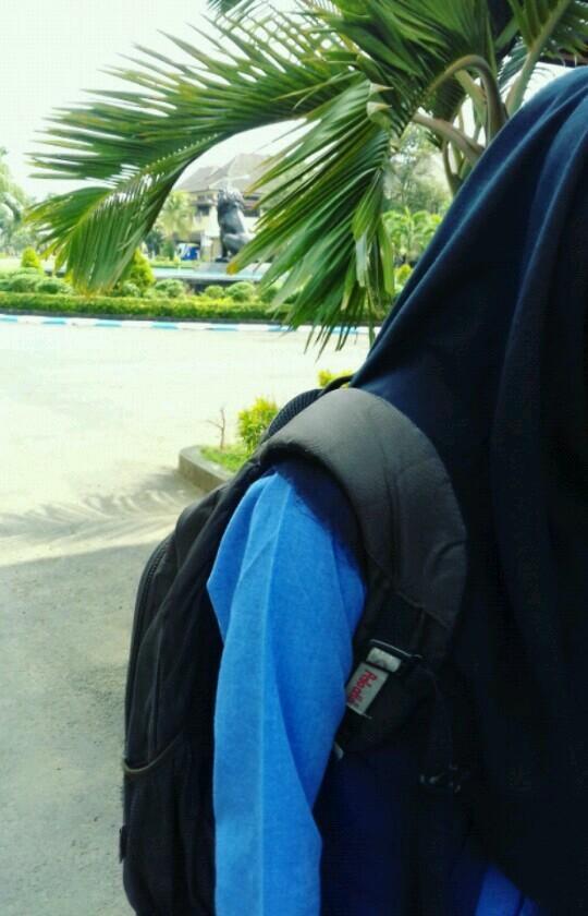 Sebutkan Keunikan Dari Rumah Adat Aceh Brainly Co Id