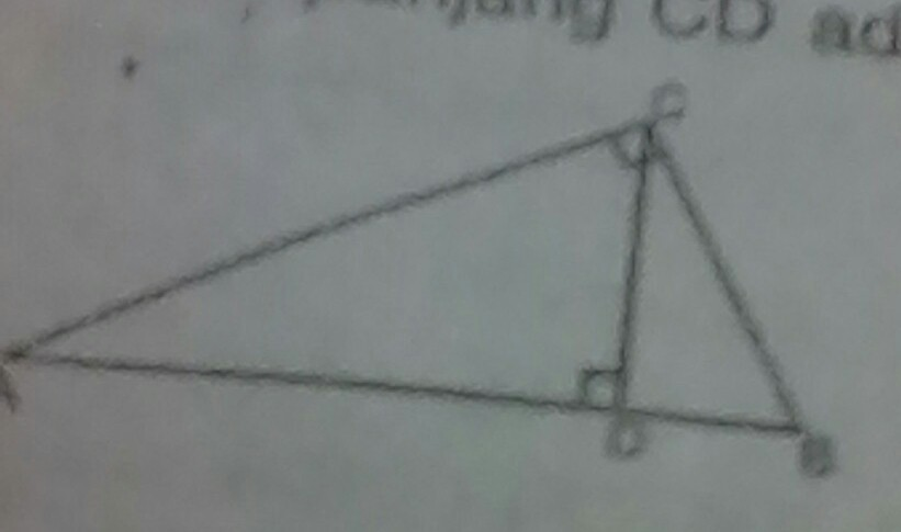 pada gambar di bawah ini jika panjang ab  20 1 2 cm dan panjang ad ... 1268558b07