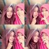 Hasma14