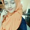 Rizqiyah3161