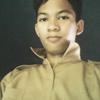 muhadha