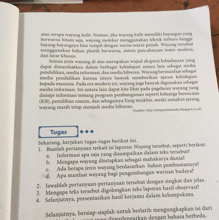 Pantun Berbalas Brainly Tolong Dongggg Bahasa Indo Kelas X Brainlycoid 665717