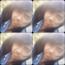 chichan