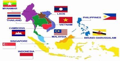 Gambar Peta Asia Tenggara Brainly Id Unduh Jpg Buta Negara