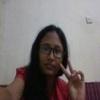 yoramassing1