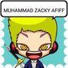 muhammadzackyafiff
