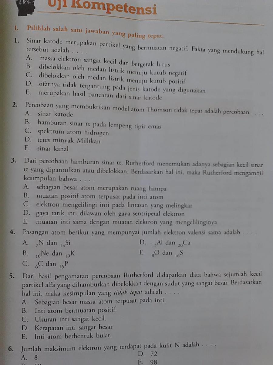 on jawaban lks bahasa indonesia halaman 31