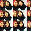 riswan2323