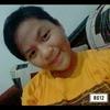 Tiara051103