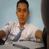 Dandy301