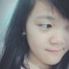 Vivi0703