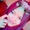 Anthy99